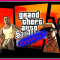 Cara Cheat Game GTA di PC Bahasa Indonesia Lengkap