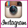 Bisakah Menyimpan Foto Instagram Tanpa Aplikasi?