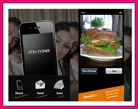 menghasilkan uang di internet dengan aplikasi android