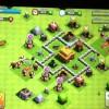 Urutan Prioritas Upgrade Town Hall 3 (Th 3)  Clash of Clans