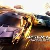 Game Asphalt 8 Airborne Untuk Android