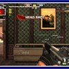 Cara Cheat PB (Game Point Blank)
