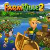 Cara Cheat FarmVille 2 di Facebook