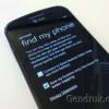 Cara Mencari Hp Android Hilang dengan Android Device Manager