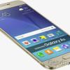 Harga Samsung Galaxy A8 dan Spesifikasinya