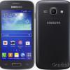 Review Spesifikasi dan Harga Samsung Galaxy Ace 2