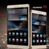 Harga Huawei P8 Max, Flagship Canggih Berlayar Jumbo 6.8 Inch