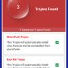Cara Menghapus Virus Trojan di Android dengan Aplikasi Stubborn Trojan Killer