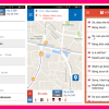 Appaja, Aplikasi Android Terbaru  Penakluk Kota Jakarta