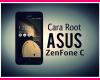 cara root asus zenfone c z007