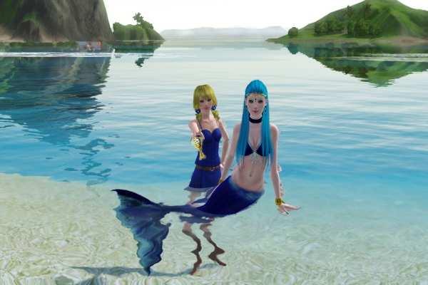 Kompatibilitas Kecocokan Sesama Aquarius dengan Aquarius