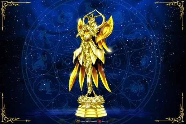 Kepribadian, Sifat, Karakter Orang Zodiak Virgo dalam Percintaan