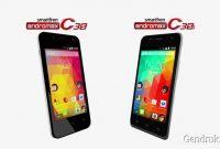 smartfren andromax C3s