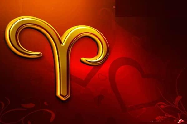 Ramalan bintang hari ini untuk zodiak aries tentang jodoh, karir, percintaan, keuangan, asmara dan kesehatan