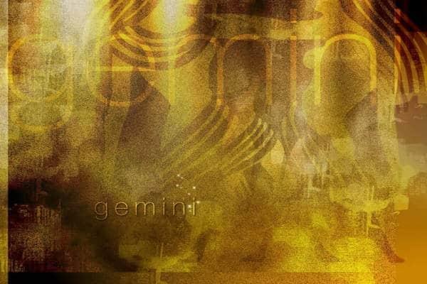 Ramalan Zodiak Gemini Hari Ini
