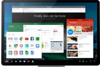 Review Remix OS - Sistem Operasi Android Yang Ditujukan Untuk PC Desktop