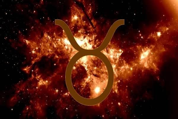 Kompatibilitas Kecocokan Sesama Zodiak Taurus dan Taurus