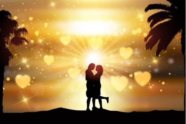 Ramalan Jodoh dan Cinta Berdasarkan Nama Lengkap Pasangan