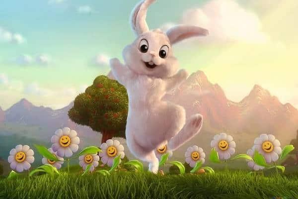 Ramalan shio kelinci hari ini
