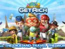 Serunya Bermain Game Monopoli Online – Line Let's Get Rich