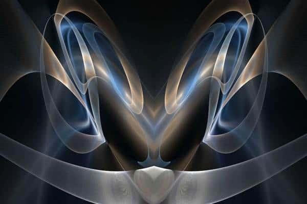 ramalan cinta jodoh bintang zodiak aries minggu ini