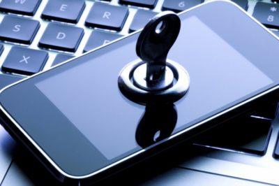 Cara Meningkatkan Keamanan iPhone Anda