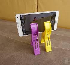 Tips Merekam Video Dengan Lebih Baik di Smartphone Android tripod