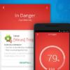 Aplikasi Android CM Security Gratis Versi Terbaru