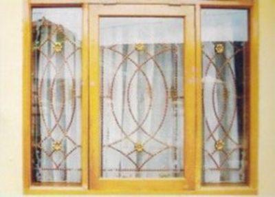 desain teralis jendela rumah-minimalis