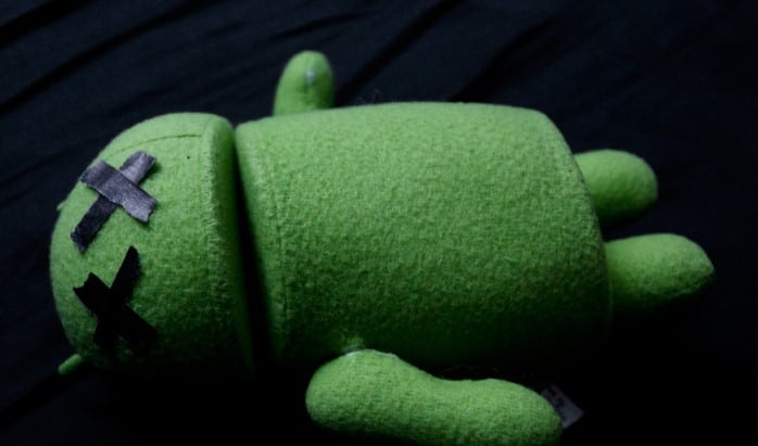 3 Merk HP Android Yang Cepat Rusak