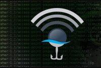 Cara Membobol Password Wifi dengan 2 Cara Mudah