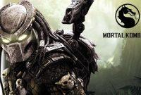 Review Mortal Kombat X