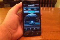 Tips Jitu Mempercepat Kecepatan Internet Android