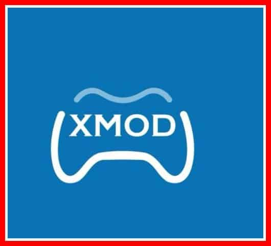 cheat game android tanpa root xmod