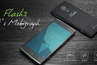 Kelebihan Dan Kekurangan Smartphone Alcatel One Touch Flash 2