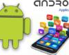 jajaran aplikasi yang hanya ada pada perangkat android