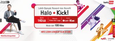 Paket Nelpon Bulanan Simpati Telkomsel