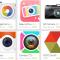 Aplikasi Kamera Selfie Terbaik