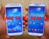 Cara Membedakan Smartphone Android Asli Atau Palsu