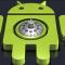 Daftar Aplikasi Sosial Media Android Teraman Yang Pernah Ada