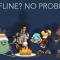 Game Duel Android Yang Bisa Dimainkan Secara Offline