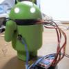 Gejala Smartphone Android Yang Sakit