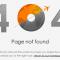 Mengenal Kode Error Yang Sering Muncul di Browser