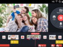 5 Aplikasi Pemotong Video Paling Kece Paripurna
