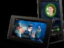 Rekomendasi 5 Tablet Murah RAM 2GB