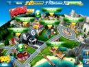 Cara Cheat Game Cooking Fever Android Tanpa Root