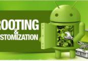 Cara Me Root Hp Android