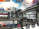 Cara Cheat Game Elite Killer Android Tanpa Root