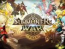 Game Summoners Wars Sky Arena Android – Game RPG Android Penuh Fantasy