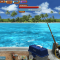 The Fishing Club 3D Game Online untuk Mancing Mania